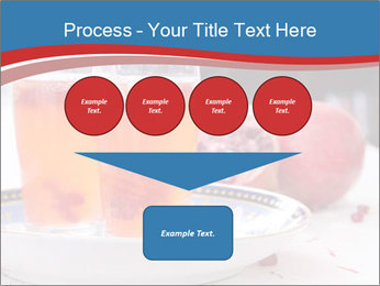 0000085683 PowerPoint Templates - Slide 93