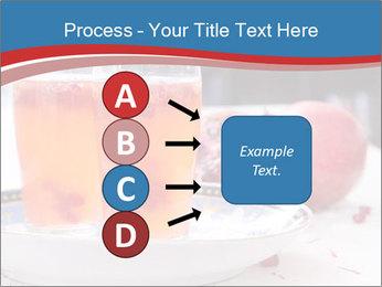 0000085683 PowerPoint Templates - Slide 94