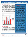 0000085683 Word Templates - Page 6