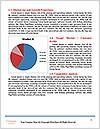 0000085683 Word Template - Page 7