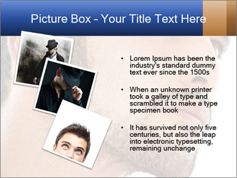 0000085684 PowerPoint Template - Slide 17