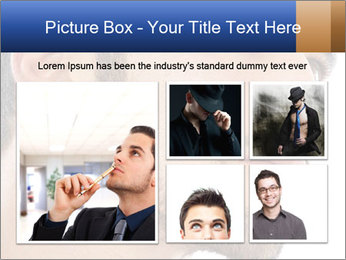 0000085684 PowerPoint Template - Slide 19