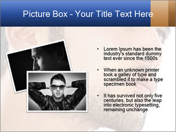 0000085684 PowerPoint Template - Slide 20