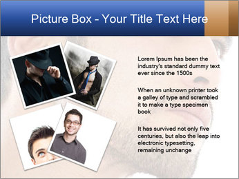 0000085684 PowerPoint Template - Slide 23