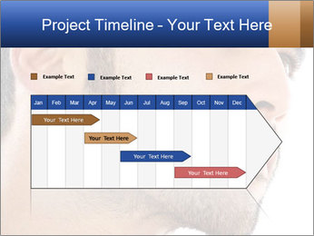 0000085684 PowerPoint Template - Slide 25