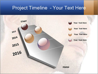 0000085684 PowerPoint Template - Slide 26