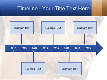 0000085684 PowerPoint Template - Slide 28