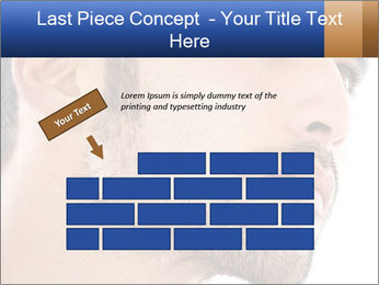 0000085684 PowerPoint Template - Slide 46