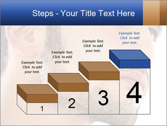 0000085684 PowerPoint Template - Slide 64
