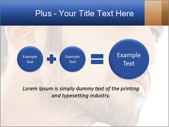 0000085684 PowerPoint Template - Slide 75