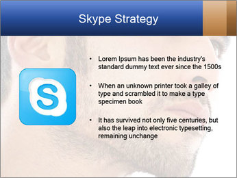 0000085684 PowerPoint Template - Slide 8