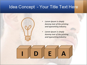 0000085684 PowerPoint Template - Slide 80