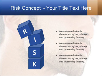 0000085684 PowerPoint Template - Slide 81