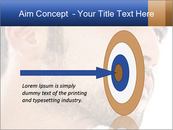 0000085684 PowerPoint Template - Slide 83
