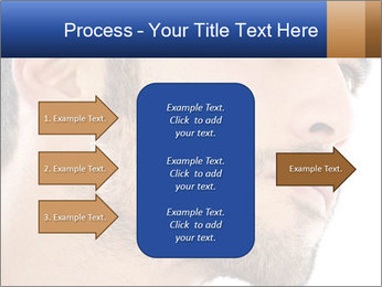 0000085684 PowerPoint Template - Slide 85