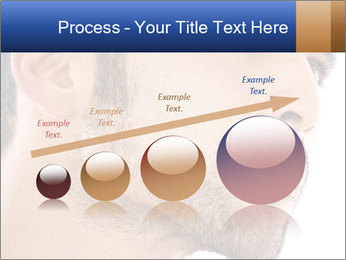 0000085684 PowerPoint Template - Slide 87