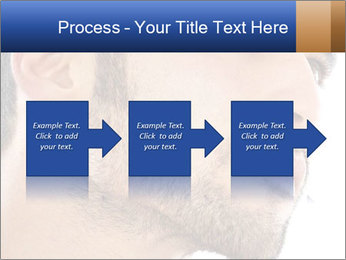 0000085684 PowerPoint Template - Slide 88