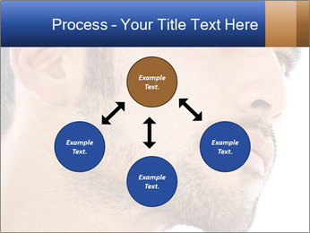 0000085684 PowerPoint Template - Slide 91