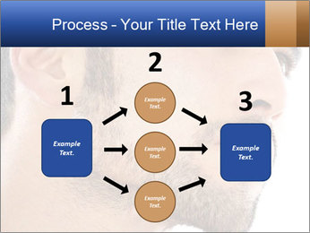 0000085684 PowerPoint Template - Slide 92