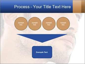 0000085684 PowerPoint Template - Slide 93