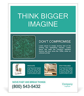 0000085685 Poster Template