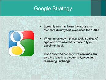0000085685 PowerPoint Templates - Slide 10