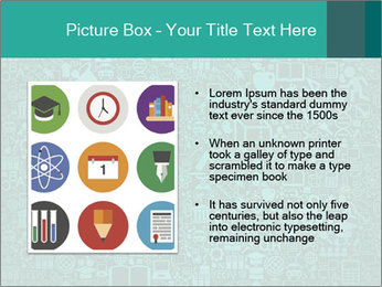 0000085685 PowerPoint Templates - Slide 13
