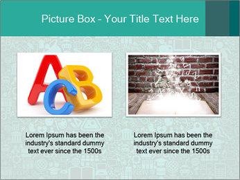 0000085685 PowerPoint Templates - Slide 18