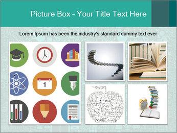 0000085685 PowerPoint Templates - Slide 19