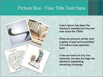 0000085685 PowerPoint Templates - Slide 23