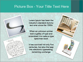 0000085685 PowerPoint Templates - Slide 24