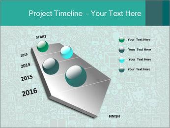 0000085685 PowerPoint Templates - Slide 26