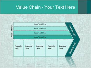 0000085685 PowerPoint Templates - Slide 27