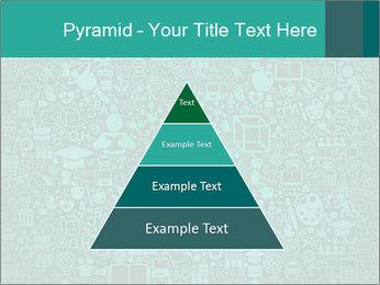 0000085685 PowerPoint Templates - Slide 30