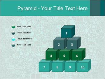 0000085685 PowerPoint Templates - Slide 31