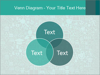 0000085685 PowerPoint Templates - Slide 33