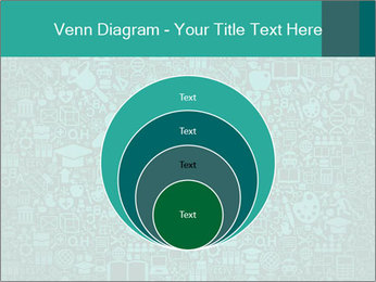 0000085685 PowerPoint Templates - Slide 34