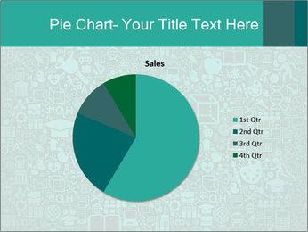 0000085685 PowerPoint Templates - Slide 36