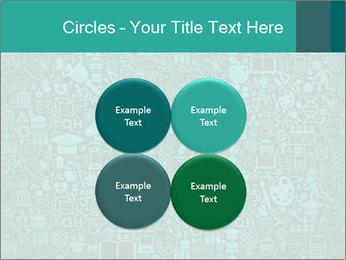 0000085685 PowerPoint Templates - Slide 38