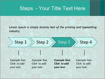 0000085685 PowerPoint Templates - Slide 4