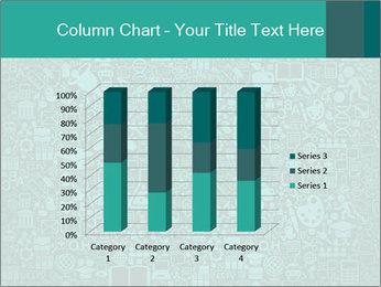 0000085685 PowerPoint Templates - Slide 50