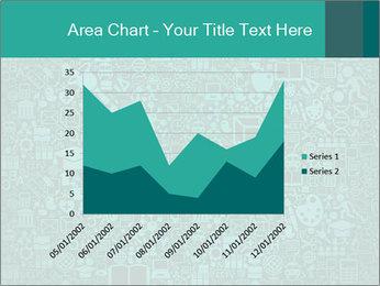 0000085685 PowerPoint Templates - Slide 53