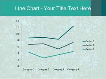0000085685 PowerPoint Templates - Slide 54