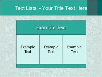 0000085685 PowerPoint Templates - Slide 59
