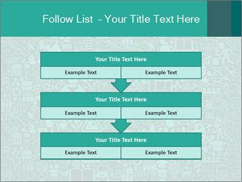 0000085685 PowerPoint Templates - Slide 60