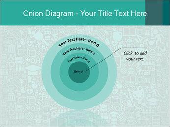0000085685 PowerPoint Templates - Slide 61