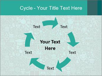 0000085685 PowerPoint Templates - Slide 62