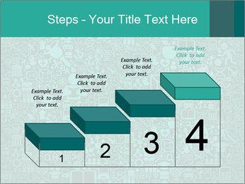 0000085685 PowerPoint Templates - Slide 64