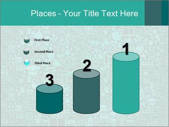 0000085685 PowerPoint Templates - Slide 65