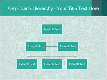 0000085685 PowerPoint Templates - Slide 66